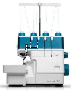 surjeteuse-pfaff-air-5000